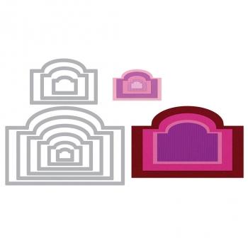 Sizzix-Framelits-Labels-Ornate-4-Die-Set-9-Pack-a99c2db3-f4a0-4783-8feb-5605af81be0d.jpg