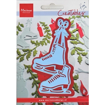 creatables-marianne-design-schaatsen-lr0247.jpg