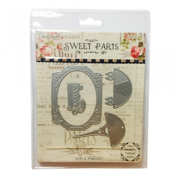 DCDIE001_Dovecraft_Sweet_Paris_Cutting_Die.jpg
