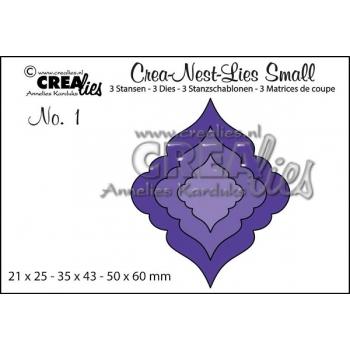 crealies-die-crea-nest-lies-small-kerstbal-cnls01.jpg
