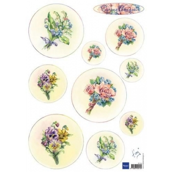 marianne-d-3d-decoupage-sheet-bouquet-spring-it574-296778-en-G.jpg
