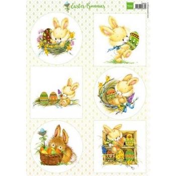 marianne-d-3d-decoupage-sheet-easter-bunnies-vk9555-a4-296817-en-G.jpg