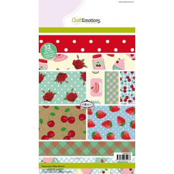 Craftemotions_A5_Paper_Pad_Fifties_Kitchen_0102.jpg