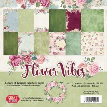 craft-you-flower-vibes-big-paper-set-12x12-12-sht-cps-fv30-02-19-311451-en-G.jpg