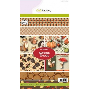 craftemotions-paper-stack-autumn-woods-32-sheets-a5_18056_1_G.jpg