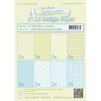 leane-creatief-paperpack-design-paper-blue-green-51-9685.jpg