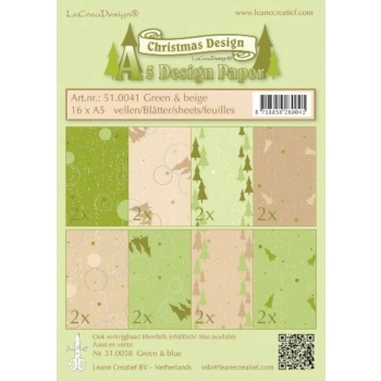 lecrea-christmas-design-paper-assortment-greenbeige-16x-a5-16-vellen-510041_13238_1_G.jpg