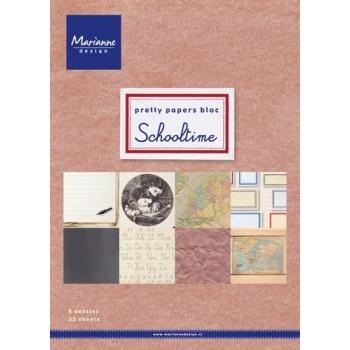 marianne-d-paper-pad-schooltime-pk9118_14404_1_G.jpg