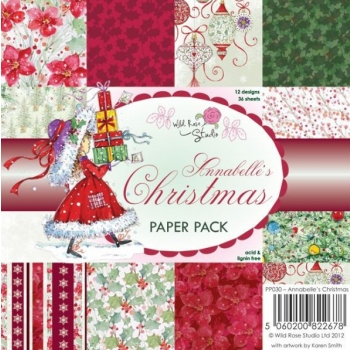 wild-rose-studio-set-of-scrapbooking-papers-annabelle-s-christmas.jpg