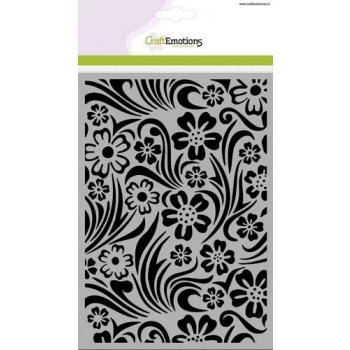 craftemotions-mask-stencil-background-flower-swirl-leaf-a5-new-0118_45430_1_G.jpg