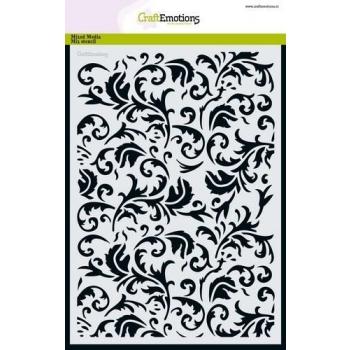 craftemotions-mask-stencil-barok-a5-a5-09-18_47913_1_G.jpg