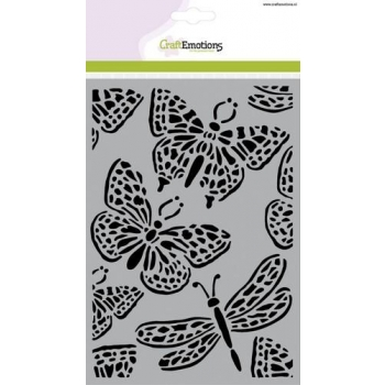 craftemotions-mask-stencil-butterfly-large-a5-new-0118_45423_1_G.jpg
