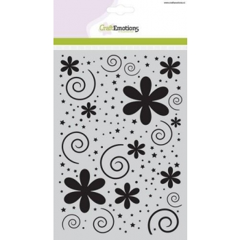 craftemotions-mask-stencil-flowers-with-dots-and-stars-a5_10551_1_G.jpg
