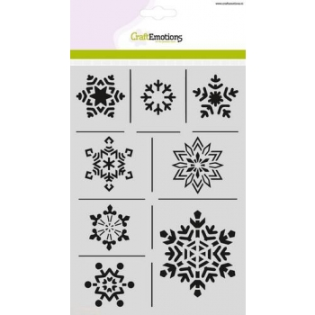 craftemotions-mask-stencil-ice-crystals-a5-christmas-nature_23569_1_G.jpg