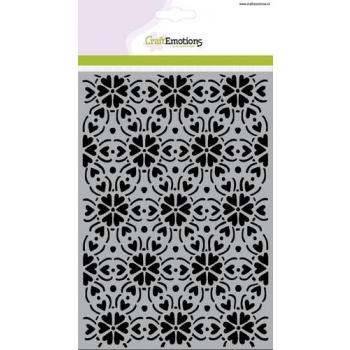 craftemotions-mask-stencil-pattern-ornament-heart-flower-a5-new-0118_45427_1_G.jpg