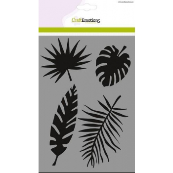 craftemotions-mask-stencil-tropical-leaves-a5-new-0518_46563_1_G.jpg