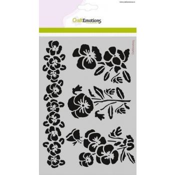 craftemotions-mask-stencil-violets-a5-sweet-violets_27055_1_G.jpg