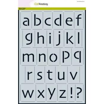 craftemotions-stencil-alfabet-kleine-letters-skia-a4-h-35mm-a4-02-19_49330_1_G.jpg