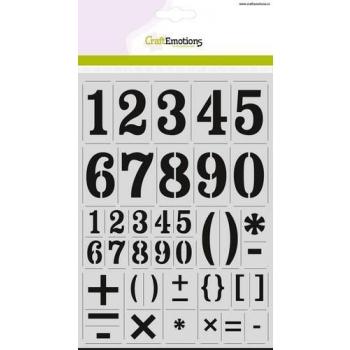 craftemotions-stencil-cijfers-vintage-a4-h-56mm_25567_1_G.jpg