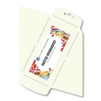 dutch-boodadoo-dutch-envelope-stencil-rectangle-polyester-470713003-175x85c_8446_1_G.jpg