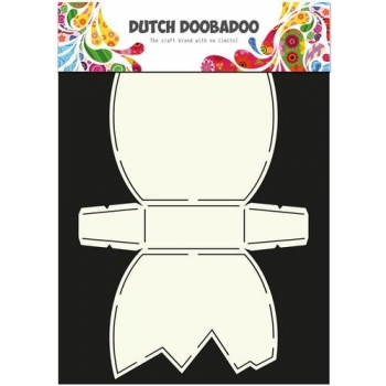 dutch-doobadoo-dutch-card-art-stencil-easter-egg-a4-470713597_22257_1_G.jpg