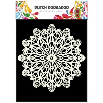 dutch-doobadoo-dutch-mask-art-a5-circle.jpg