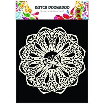 dutch-doobadoo-dutch-mask-art-butterfly-145mm.jpg