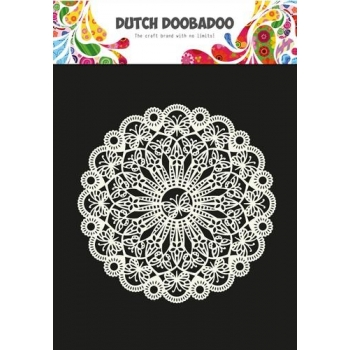 dutch-doobadoo-dutch-mask-art-stencil-butterfly-200mm-a4-470715809_43986_1_G.jpg