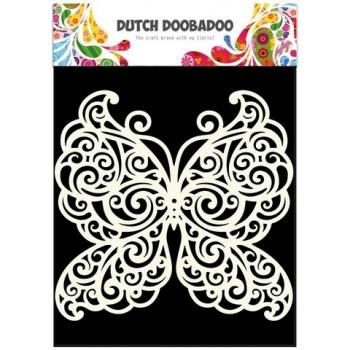 dutch-doobadoo-dutch-mask-art-stencil-butterfly-a5-470715500_12321_1_G.jpg