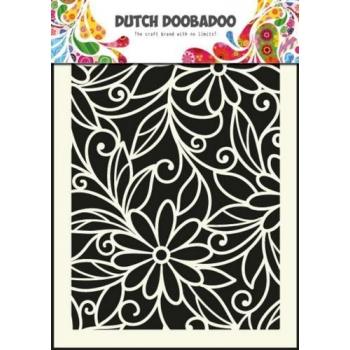 dutch-doobadoo-dutch-mask-art-stencil-flower-swirl-a5-470-715-010_8448_1_G.jpg