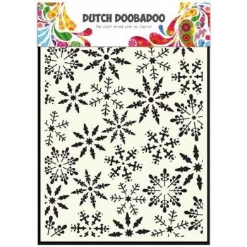 dutch-doobadoo-dutch-mask-art-stencil-ice-stars-a5-470715030_15472_1_G.jpg