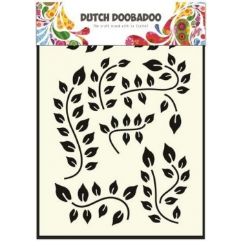 dutch-doobadoo-dutch-mask-art-stencil-leaves-branch-a5-470715033_14712_1_G.jpg