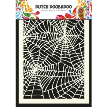 dutch-doobadoo-dutch-mask-art-stencil-spiderweb-a5-470715011_8449_1_G.jpg