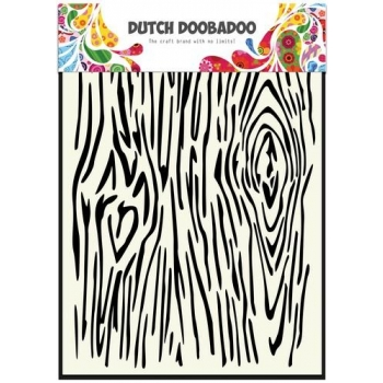 dutch-doobadoo-dutch-mask-art-stencil-woodgrain-a5-470715102_27459_1_G.jpg