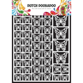 dutch-doobadoo-dutch-paper-art-butterflies-a5-472948007_6815_1_G.jpg