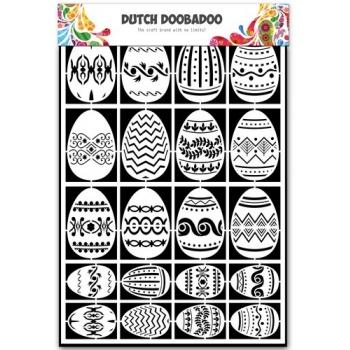 dutch-doobadoo-dutch-paper-art-eastern-eggs-a5-472948018_10794_1_G.jpg