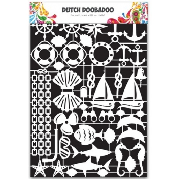 dutch-doobadoo-dutch-paper-art-nautical-472948025_16381_1_G.jpg