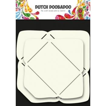 dutch-doobadoo-envelope-stencil-2x-small-rectangle-polyester-470713002-9x65_8445_1_G.jpg