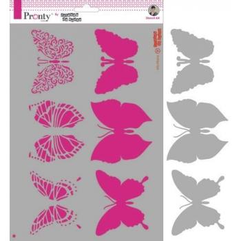 pronty-mask-butterflies-a4-470-770-016-by-jolanda-09-19-314042-en-G.jpg