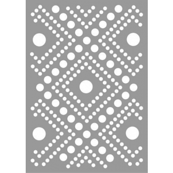 pronty-mask-stencil-dots-pattern-470-802-062-a5-09-17_44557_1_G.jpg