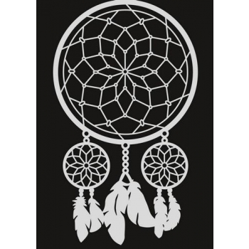 pronty-mask-stencil-dream-catcher-470803032-a4_32830_1_G.jpg