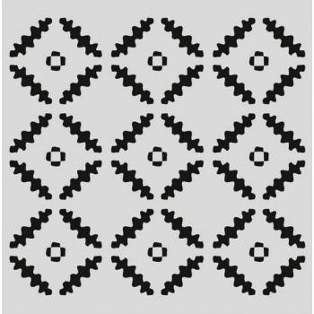 pronty-mask-stencil-patroon-vierkant-470-801-041-150x150mm_32815_1_G.jpg