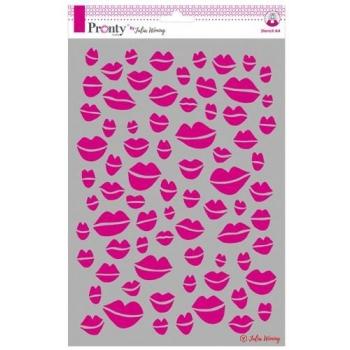pronty-stencil-kisses-470-765-004-a4-julia-woning-10-18_48698_1_G.jpg