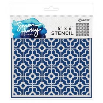 ranger-sh-stencils-6x6-the-loo-hus71563-simon-hurley-02-20-315143-nl-G.jpg