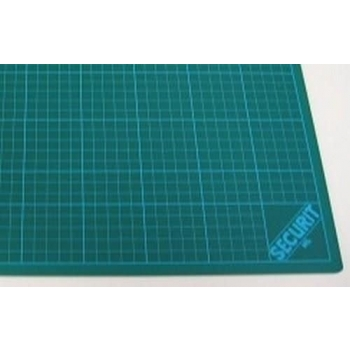 craftemotions-snijmat-groen-3-laags-45x60cm.jpg