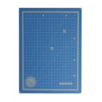 cutting-mat-thin-22x30cm-298445-en-G.jpg