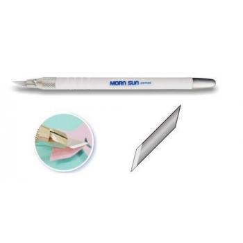 design-knife-soft-8mm-6-spare-blades-298433-en-G.jpg