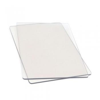 sizzix-accessory-cutting-pad-standard-655093_1709_1_G.jpg