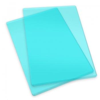 sizzix-accessory-cutting-pads-standard-1-pair-mint-660522_16702_1_G.jpg