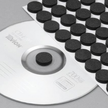 cdplaadihoidja.jpg